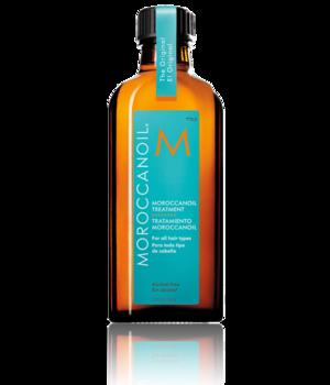 Восстанавливающее средство Moroccanoil (100 мл)